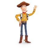 디즈니 인형 토이스토리 우디 말하는 인형 Woody Talking Figure - 16''