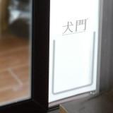 [요기펫 본사직판] 강아지안전문,고양이안전문 - 베란다용 견문