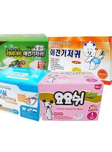 애견기저귀 애견패드 강아지팬티 애견용품
