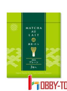 일본녹차 루피시아 LUPICIA 말차 오레/녹차가루