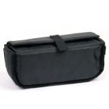 매틴 확장형쿠션칸막이(S/M/L)속가방 내부칸막이/속가방/파티션/수납공간 변형가능 (확장형 쿠션칸막이)