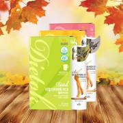 [한정200개] 다이어톡 3종 + 뿌리는스타킹 / 무료배송