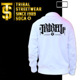 [트라이벌기어] TRIBALGEAR JACKET TTP004
