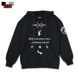 [PearlMoon]펄문 후드 hoodie PHN103