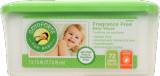아기 물티슈 무향료 무알콜 무파라벤 72장 - 미국 컴포트 Comforts for Baby Fragrance Free Baby Wipes