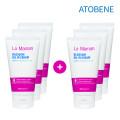 아토베네 임산부크림 라 마망 블라썸 오일 인 크림 3+3