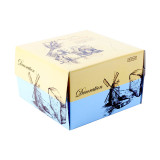 케익박스 풍차1호 (케익상자/케익박스/케익포장/cake box)