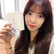 헷님이 쉽게 살뺀! 슬림미드림다이어트 1박스 15일분 감국다이어트 초도물량 완판 소진 기념 이벤트!