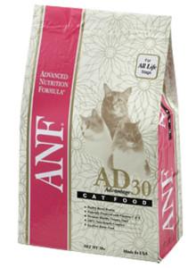 AD 고양이 30 7.5kg