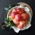 [동해농원] 밀양 정승골 못난이(흠과) 사과 5kg 10~20과