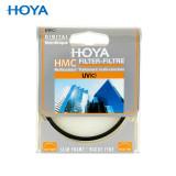 호야 HMC UV(c) 37mm 필터/MCUV/렌즈/정품/HOYA/j