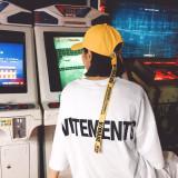 [품절] 코듀라 남자 여자 롱스트랩 볼캡 모자 2color