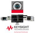 BV0001B 키사이트 BenchVue 소프트웨어 -DMM 제어 및 자동화
