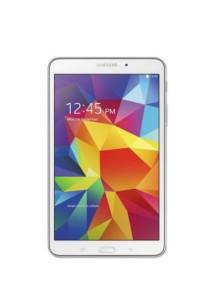 [중고]할인특가 A급 중고태블릿 삼성 갤럭시 탭4 8.0인치 SM-T330 한국렌탈 무료배송