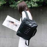 로디나트 슈레이스 백팩 B1 블랙, 노트북 대학생, 20대 30대 40대