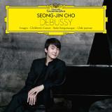 조성진 - 드뷔시 / Seong-Jin Cho - Debussy