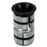 [DEDA ELEMENTI] Spadca Carbon Steerer Expander Plug / 데다 스파드카 카본포크용 컴프레션 플러그 (23.0mm) / 카본 해바라기