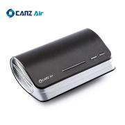 차량용공기청정기 CANZ CA-8820 차량용+가정용 멀티 공기청정기