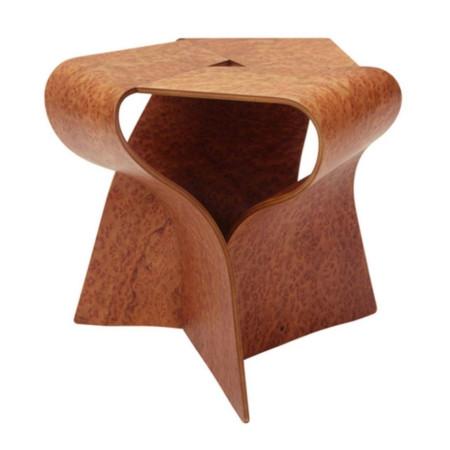 [Tendo] Mushroom Stool, 머쉬룸 스툴