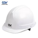 COV 안전모 COV-H-E001(투구-홀더형)