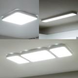 [한샘_Lampohm] LED 40형대 패키지 (무료설치)