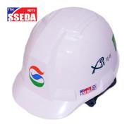 SSEDA4 안전모 GS모