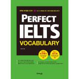 퍼펙트 아이엘츠보카(단어집) / Perfect IELTS Vocabulary
