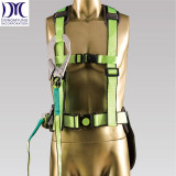 안전벨트 상체식 안전대 DMS-106-1(원터치-웨빙)