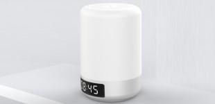 휴대용 블루투스 스피커 CANZ B-888 무드등블루투스스피커