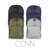쓸데없이 고퀄 CN-M808 가벼운 백팩/프라다원단가방/캐주얼백팩/가벼운 기저귀가방/여행용백팩/여성백팩/배낭여행