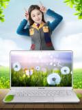[2만원 중복할인 쿠폰 제공] 초고속 NVMe SSD 탑재 삼성노트북9 Always NT900X5N-K79S 네이버페이, 로지텍 무선 콤보 등 증정