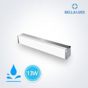 [벨라루체]LED 방수 욕실등 13W #BL-L5X 13W