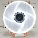 [개선판,안전포장,당일출고]써모랩 TRINITY WHITE LED