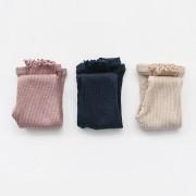 (이벤트할인)뚜또베네 마벨레깅스[핑크, 베이지, 네이비] 5호~13호 - 한정판매