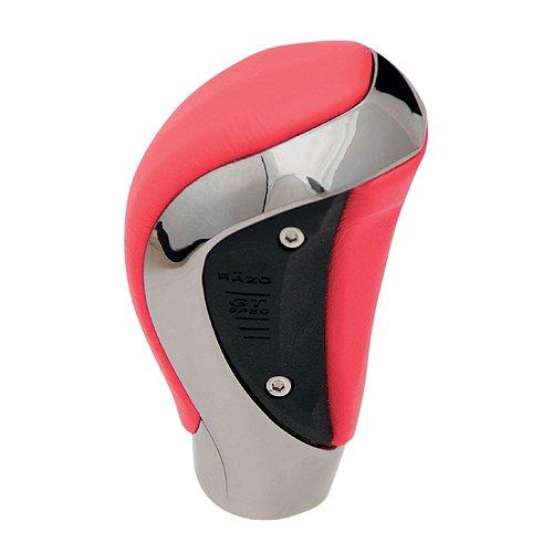 카메 차량용 이동 손잡이 RAZO GT SPEC 레드 : EarthStore - 네이버쇼핑