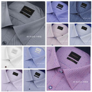 [예작셔츠] 남성 슬림핏 일반핏 셔츠 25종 택1