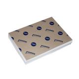 [스쿨문구] 무림제지 켄트지 170g A5 2속 250매 흰색 도화지 캔트지 백상지