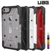UAG 아이폰7 아머쉘 케이스