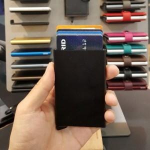 SECRID CARDPROTECTOR  / 시크리드 카드 프로택터 (11종) 신상 업로드