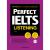 퍼펙트 아이엘츠리스닝 (Perfect IELTS Listening)