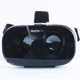 빠밤 BBABAM VR / 스마트폰 VR기기