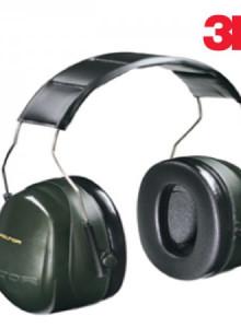 3M 헤드폰형 청력 보호구 귀덮개 H7A귀마개 산업용귀마개 공업용귀마개 귀덮개 귀덥개 보호귀마개 접이식귀마개