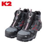 K2 케이투 안전화 작업화 KG-60
