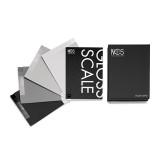 NCS Gloss Scale (엔씨에스 글로스 스케일)