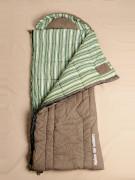 아웃웰 캠퍼윈터 싱글 동계 겨울 난방 캠핑 침낭