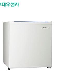 동부대우 냉장전용 미니냉장고 (46L) FR-A051RDW /본사배송