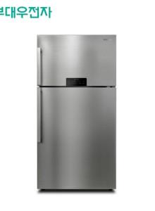 동부대우 클라쎄 1등급 일반냉장고(562L) FR-G568RES /본사배송
