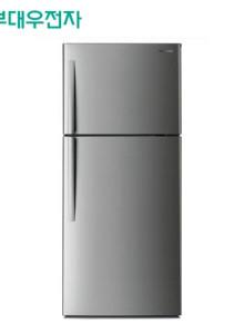 동부대우 일반형 메탈냉장고(481L) FR-G484PES 본사배송