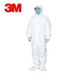 3M 보호복 Level D KIT (방역 방재세트)