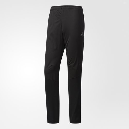 [갤러리아백화점][아디다스 퍼포먼스][아디다스][adidas][Mens Outdoor]하이브리드 테크팬츠_CI4179(수원) : 갤러리아백화점